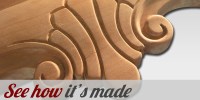 This is an image link to show you how Austin Joinery makes its handmade furniture