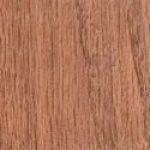 Red Oak wood