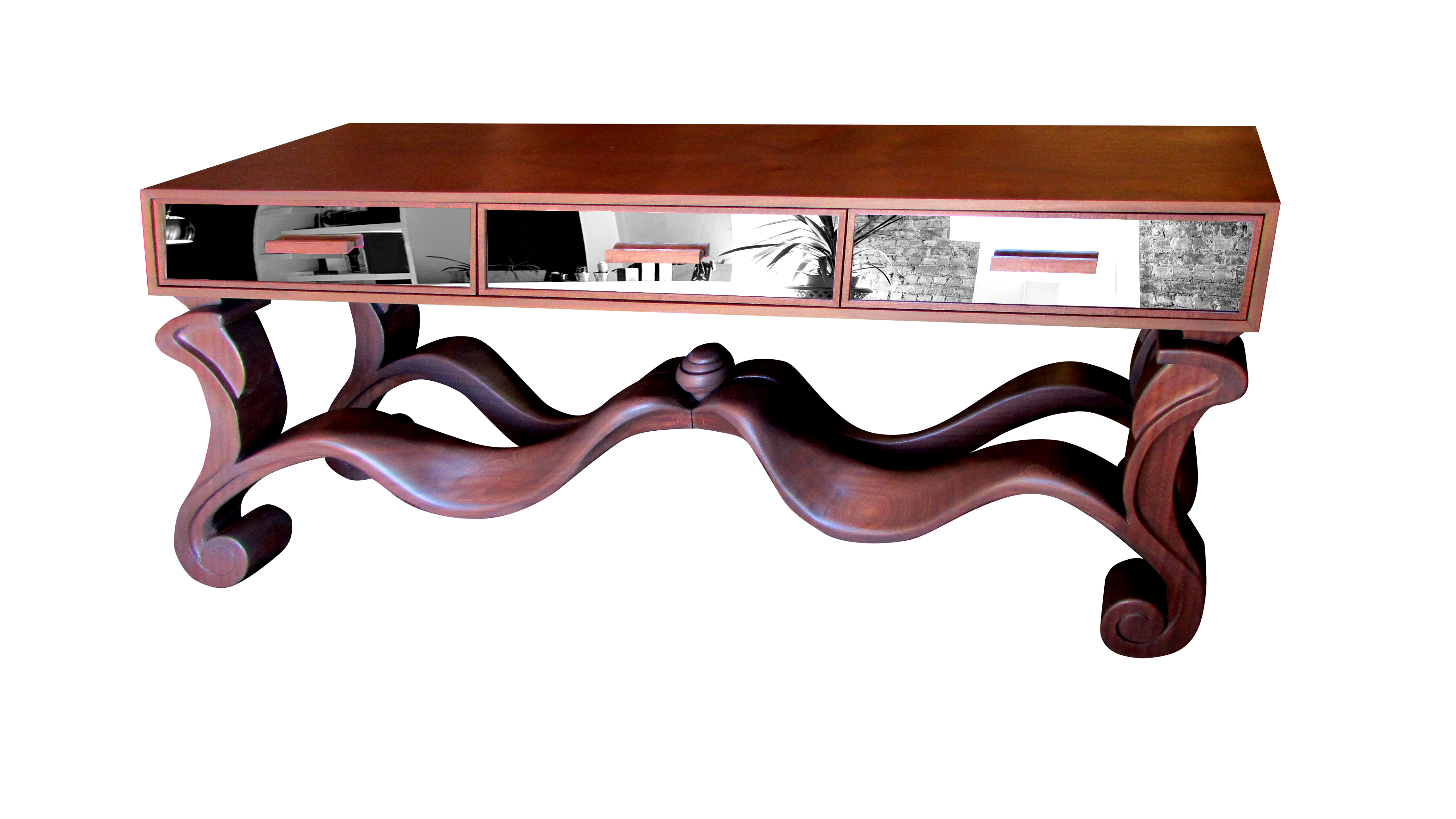 Handmade Furniture Austin Joinery Austin TX