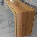 Austin Joinery Custom Bathtub
