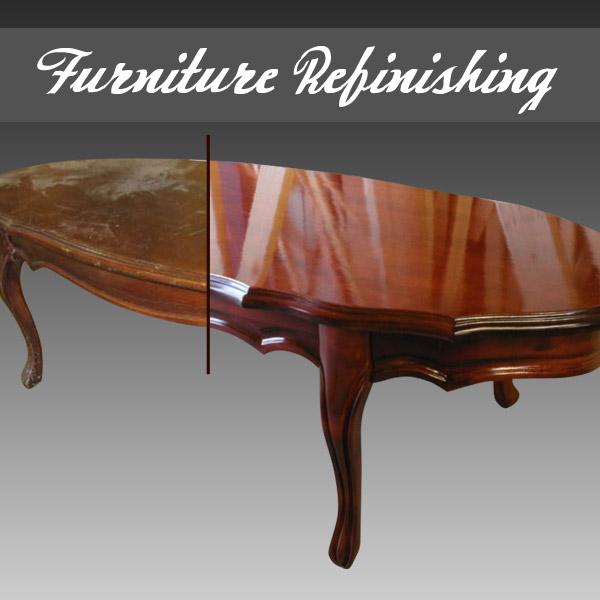Handmade Furniture - Austin Joinery - Austin TX