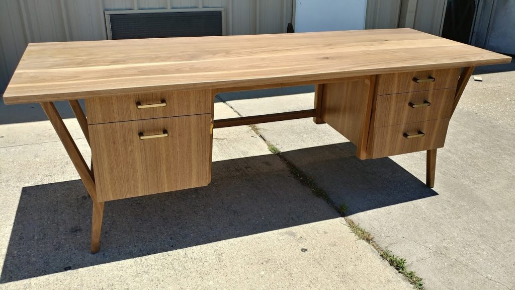 Custom Furniture Austin Joinery Austin Tx