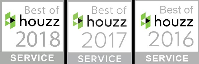 best-of-houzz-service-row