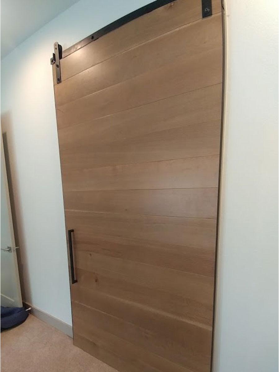 2260-white-oak-sliding-door