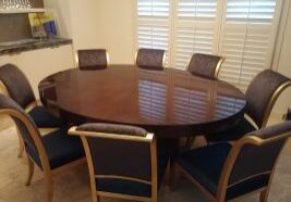rosewood-table-additional-pic